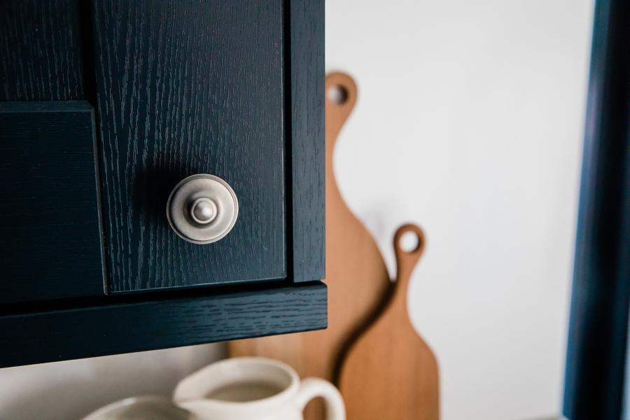 Dark blue cupboard.jpg