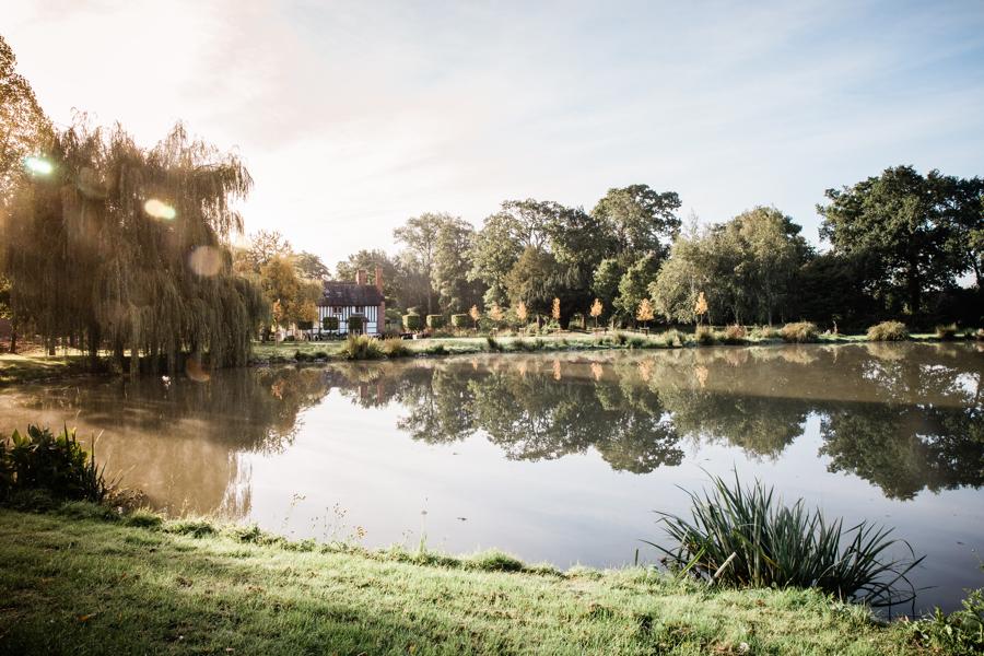 Hanley Hall lake.jpg
