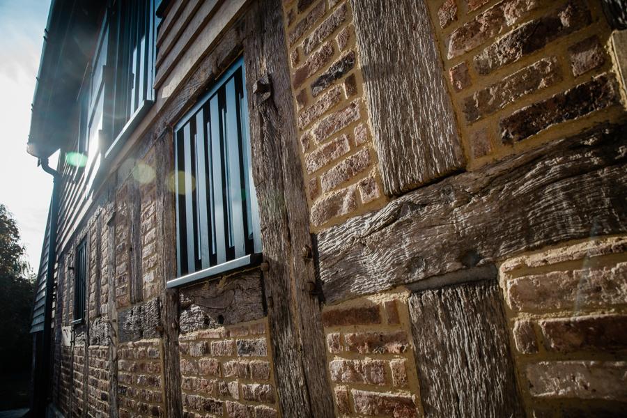 Side of old barn.jpg