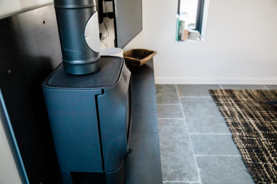 Wood burning stove.jpg