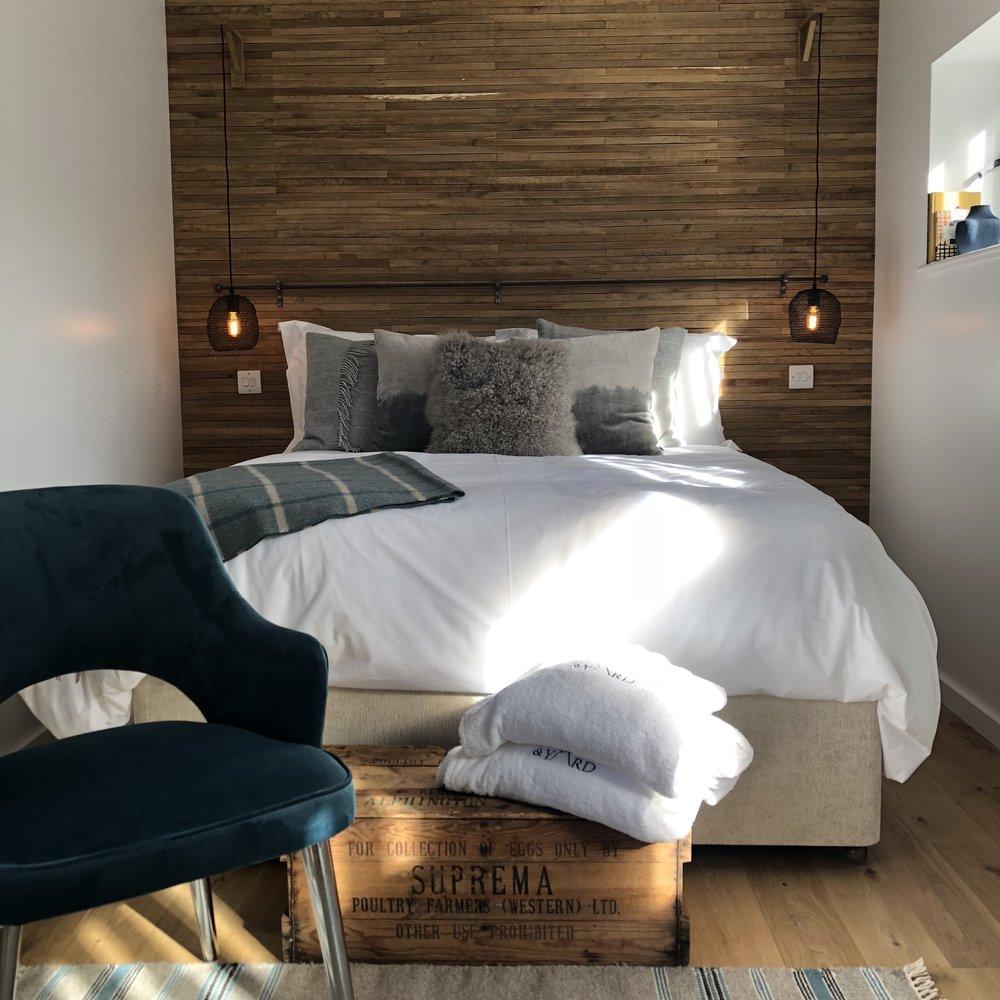 The Steading Bedroom at Barns and Yard.jpg