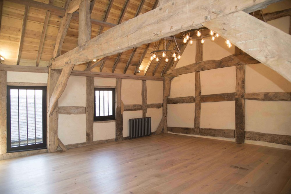 The Gallery converted barn ceremony venue at Barns and Yard 3 sharper.jpg