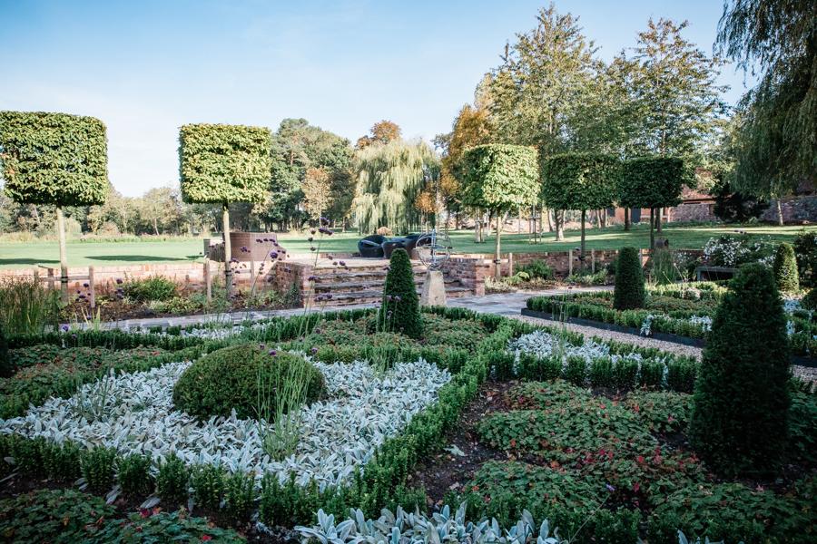Gardens at Hanley Hall.jpg