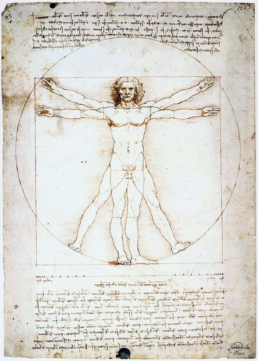 Leonardo_da_Vinci-_Vitruvian_Man.JPG