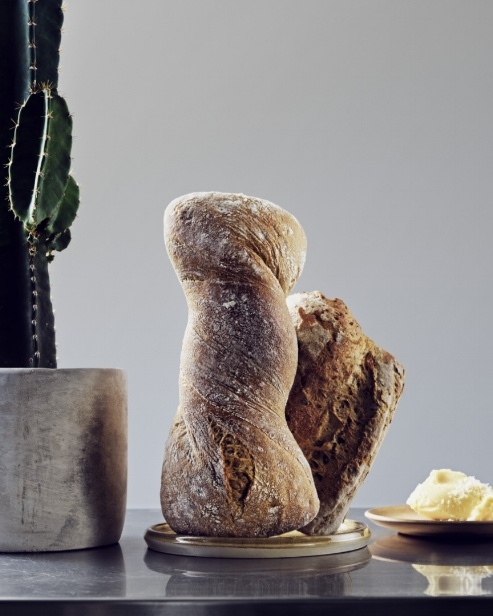 products-bread.jpg