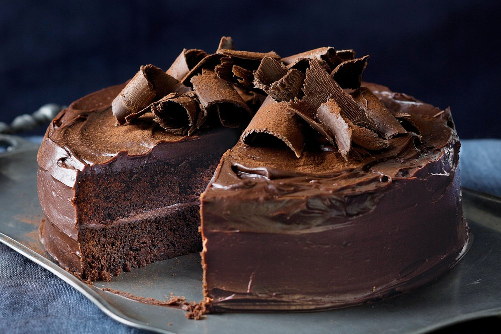 favourite-chocolate-cake-60559-1 (1).jpeg