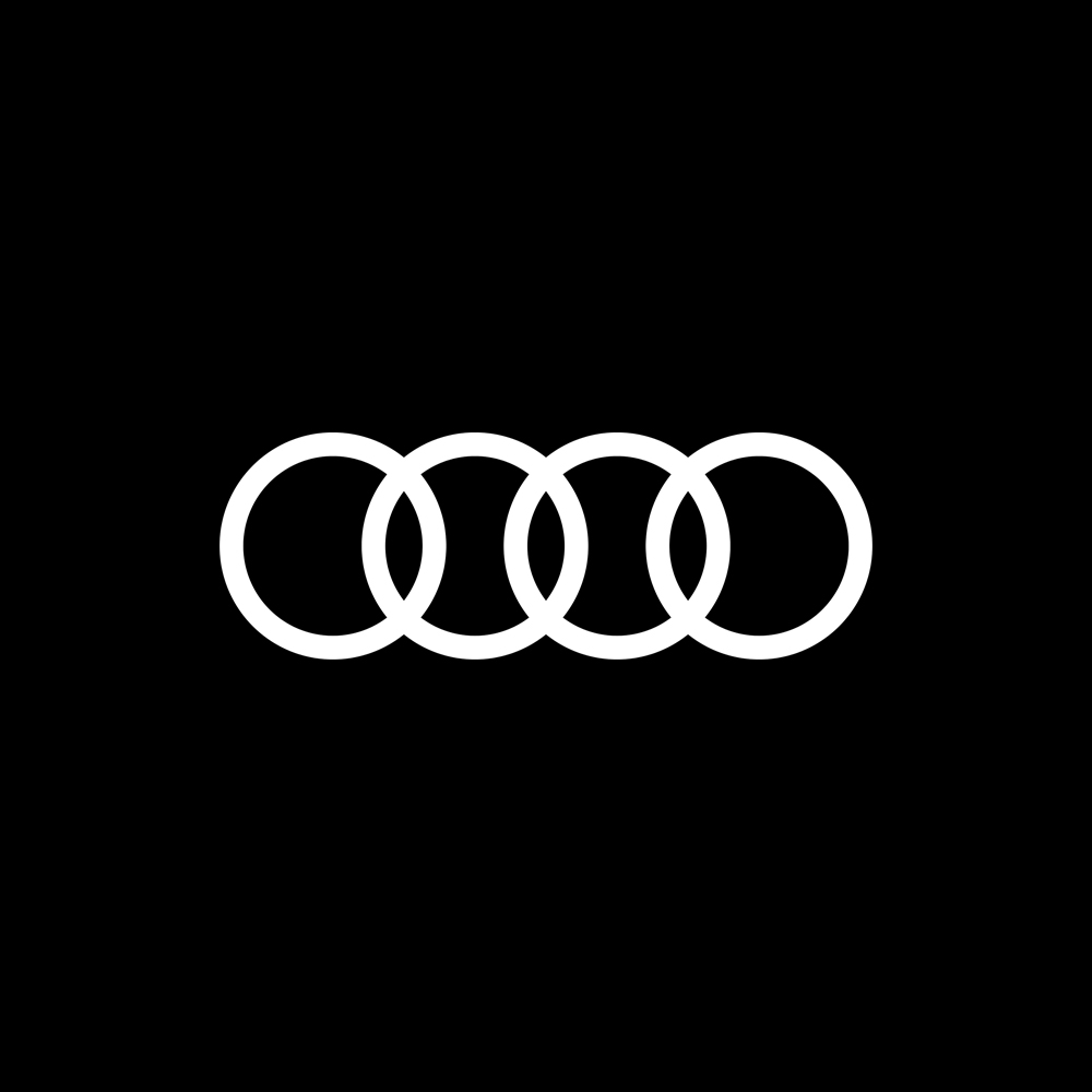 audi_logo.jpg