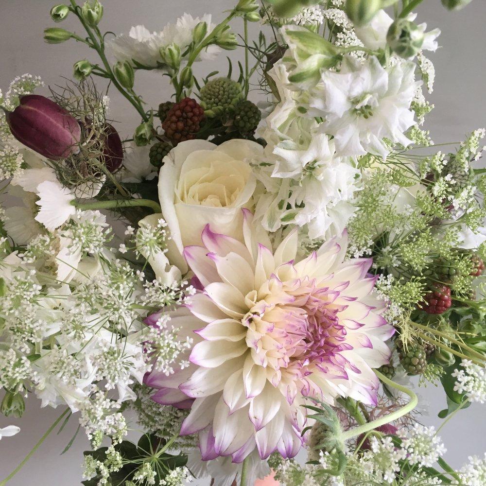 Bouquet bride.jpg