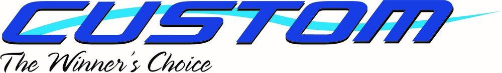 Custom_uusi_logo_winner (002).jpg