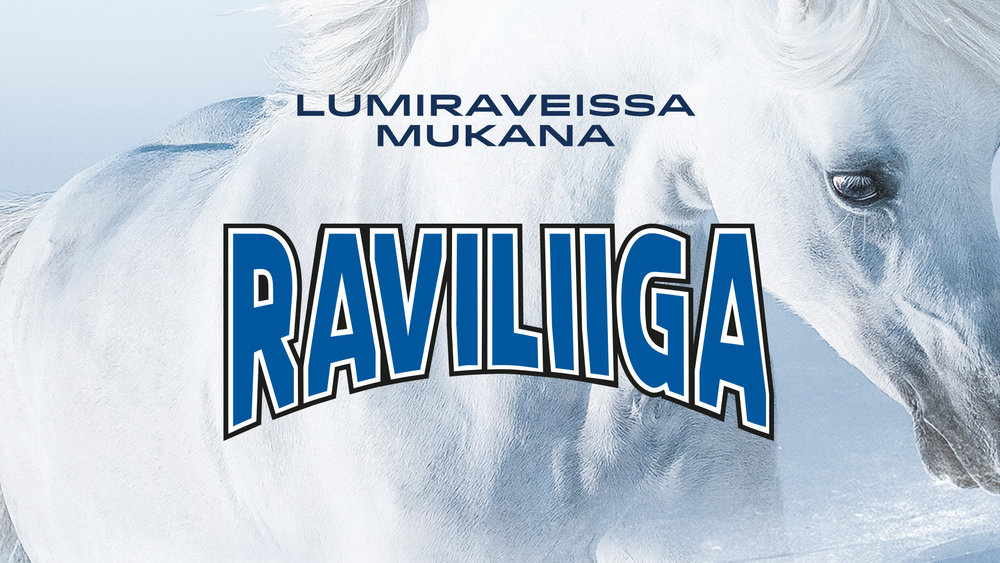 RAVILIIGA_Lumiraveissa_mukana_2018_tv-planssi.jpg