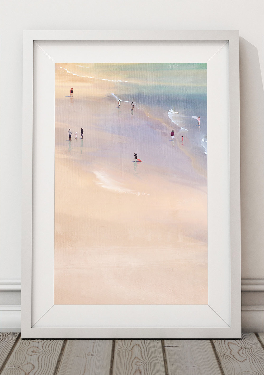 PictureFrame_Portrait_ST_IVES_BEACH.jpg