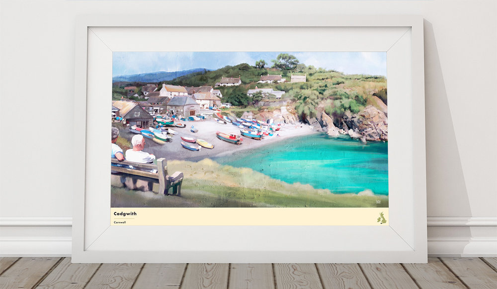 PictureFrame_Landscape_Cadgwith.jpg