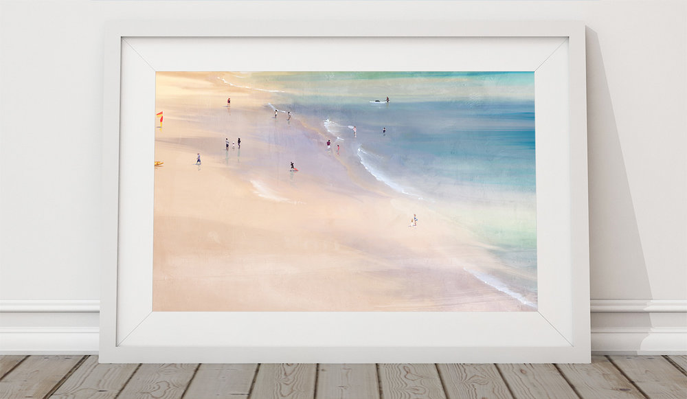 PictureFrame_Landscape_beachdetail.jpg