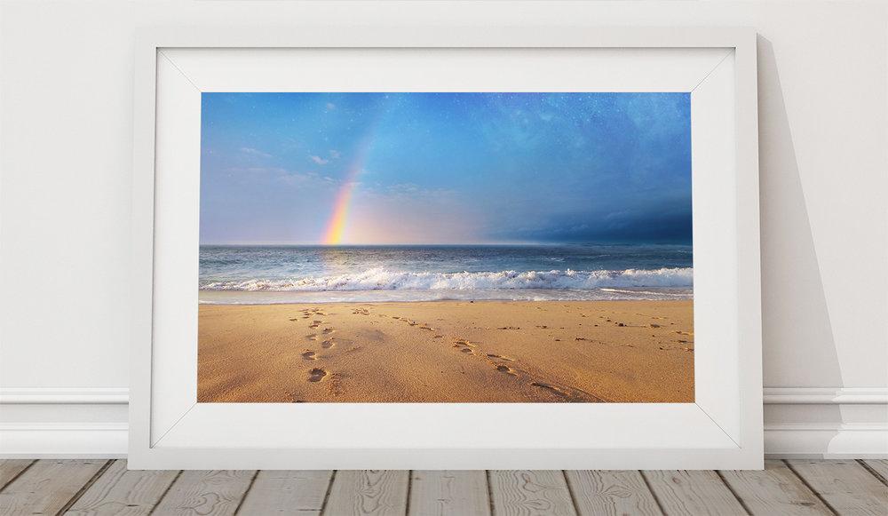 PictureFrame_Landscape_Footprints.jpg