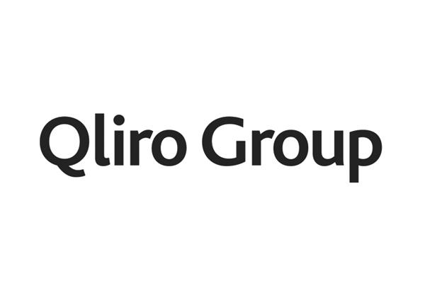 Qliro Group - Corporate Reporting