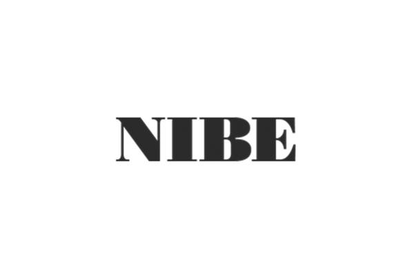 NIBE - Corporate Reporting