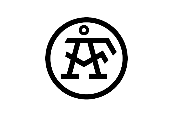 ÅF - Investor Relations and Corporate Communication