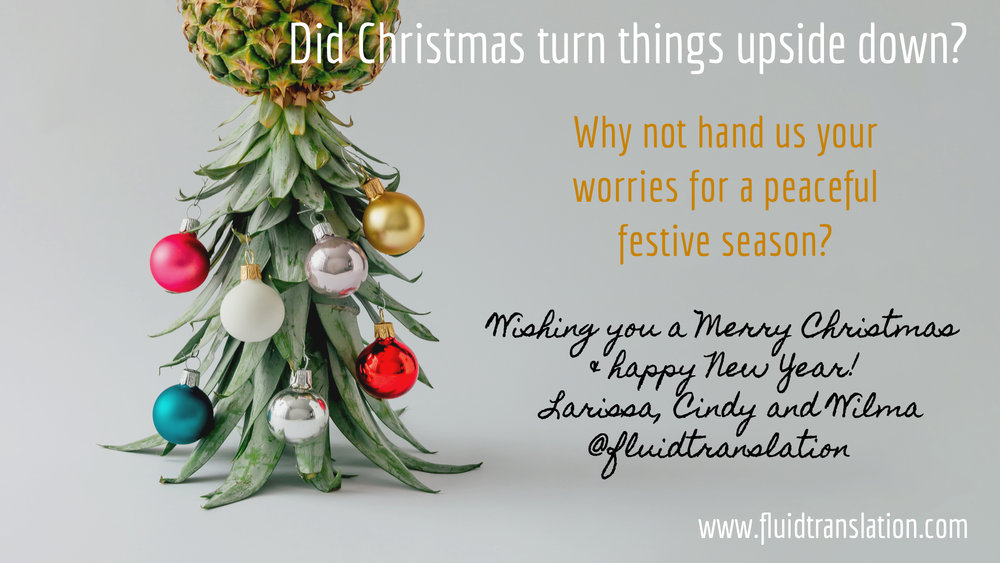 Fluidtranslation Christmas.jpg