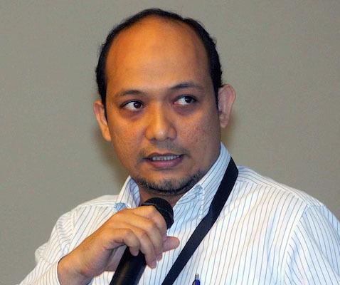 Novel Baswedan : 6 Anggota DPR Paksa Miryam Cabut BAP