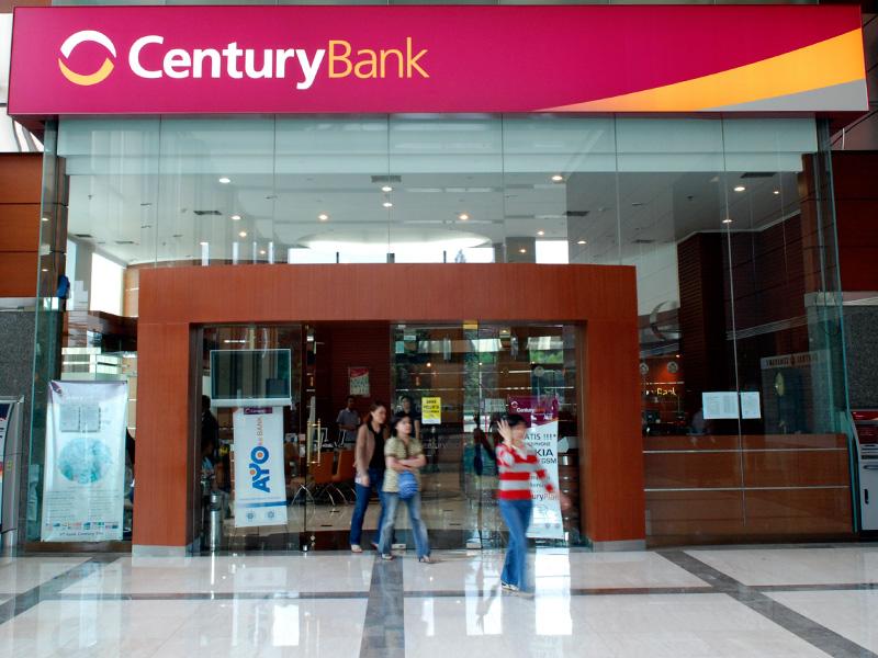 Century - Kantor Cabang.jpg
