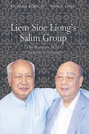 BLBI - Salim Group 2.jpg