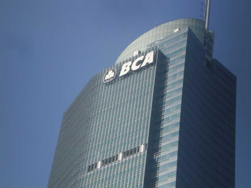 BLBI - BCA.jpg