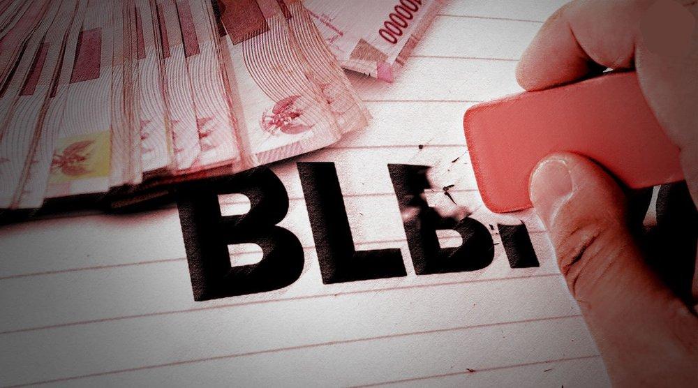 BLBI - Karikatur.jpg