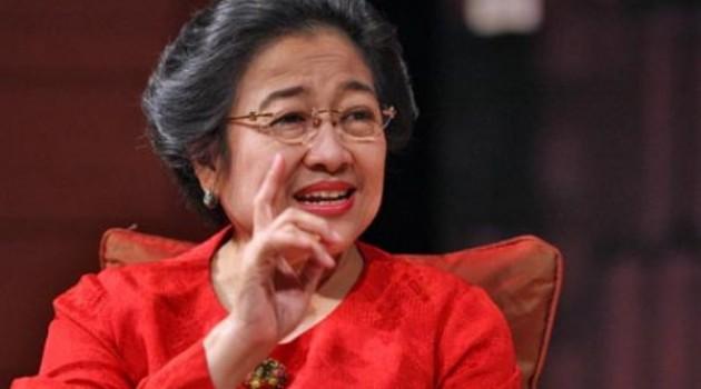 BLBI - Megawati.jpg