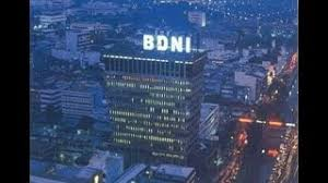 BLBI - BDNI.jpg
