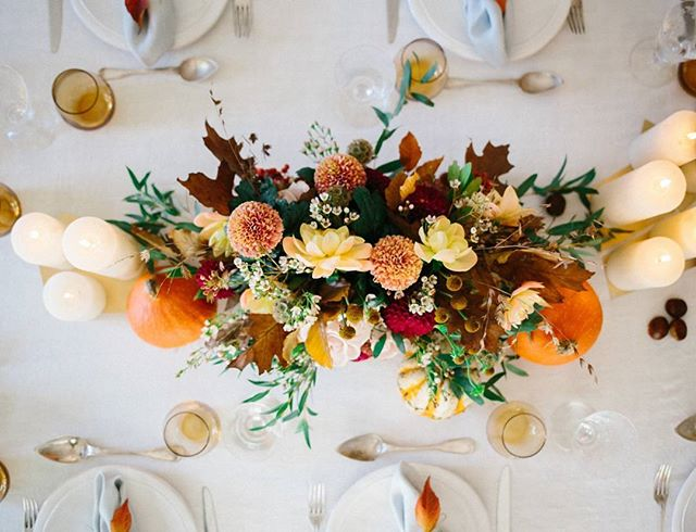 It's been a very creative year and one that's opened up so many possibilities, still can't believe it's already December…! Thanks to the amazing artisans who created the magic of the last Secret Garden Supper Club 🌿👇 and a big shout out to @vogueliving_us for featuring our work twice this year 💕  Florist | @julieguittardfleuriste  Chef | @kalicebrun  Photography | @mayamarechal  Calligraphy | @niceplume Event Design & Styling | @nativenativeco
