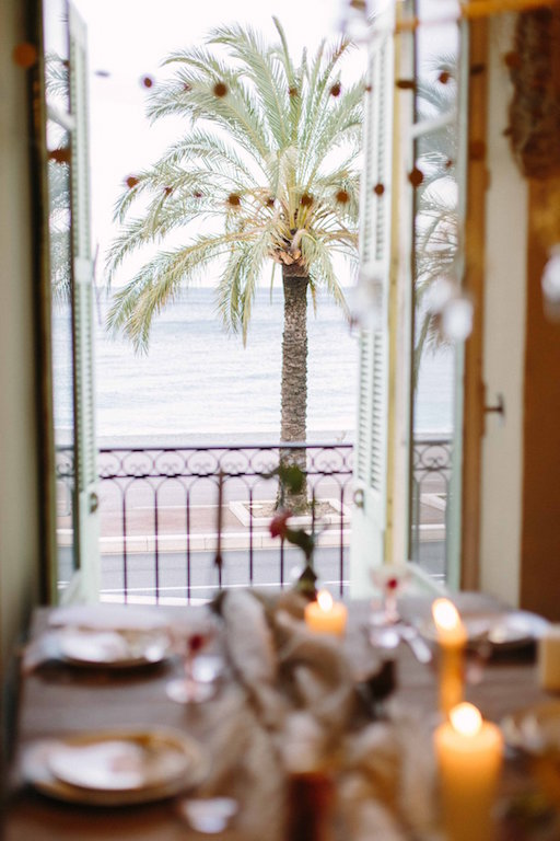 French Riviera Inspired Tablescape.jpg