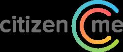 Citizen_Me_Logo.png
