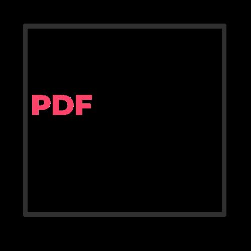 PDF version.png