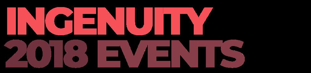 INgenuity events website header.png