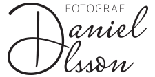 Daniel_logo WP.png