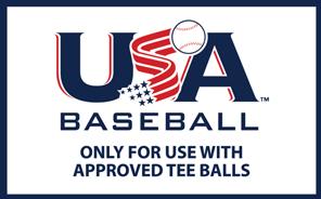 USABat-Sticker-2048_1024x1024.png