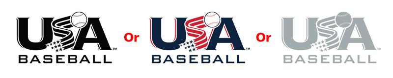 usa-3-logos-bats.jpg