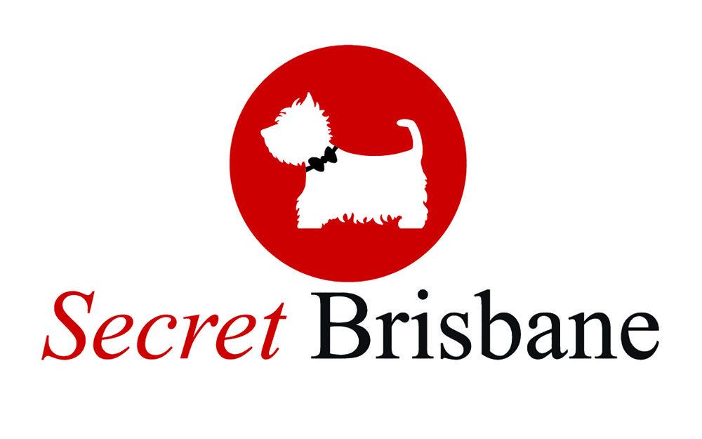 secret_brisbane