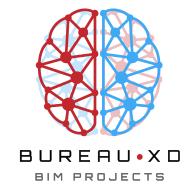 BXD-weblogocentred.png