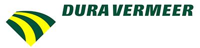 Logo-Dura2.png