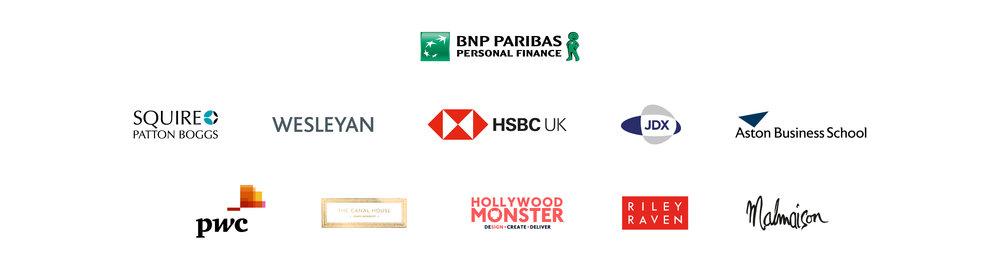 BYPY-sponsors.jpg