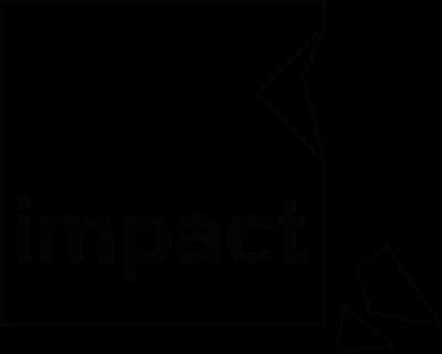 impact-logo-black-retina.png