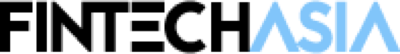 FintechAsia_Logo.png