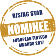 euro fintech awards nominee button rising star small.png