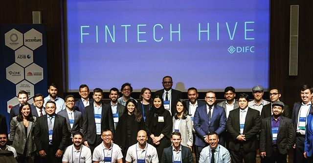 Proud to announce that Limitless has been selected as one of the 22 startups to attend the 2nd edition of @fintechhivedifc, the largest fintech accelerator programme in the Middle East! 👍👌 #proud #fintech #startup #pr #startuplife
