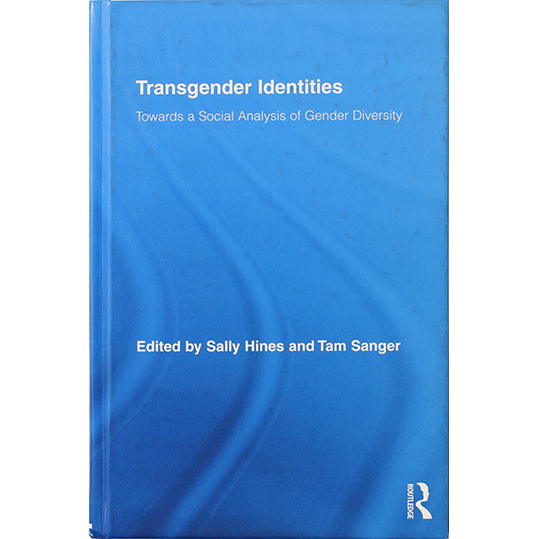 Website_Books_Transgender Identities with background.jpg