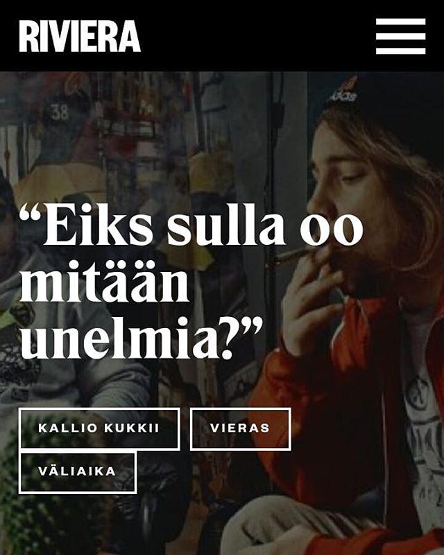 Punasii Päin @RivieraKallio 11.5 osana Kallio Kukkii - kaupunkifestivaalia. Näytöksissä on mukana elokuvan tekijöitä.  #PunasiiPäin #KallioKukkii #JulmaH #Riviera