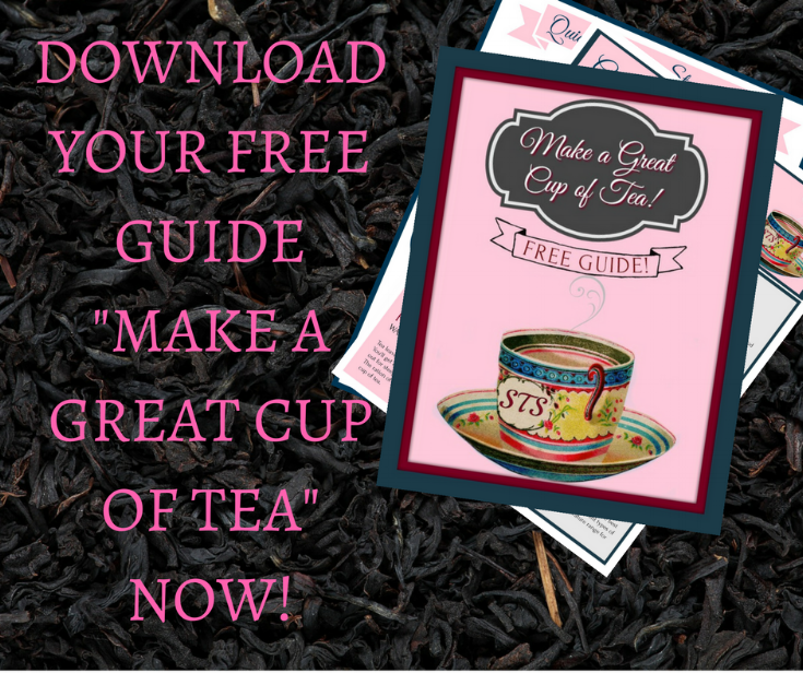 Download your Free Guide _Make a Great Cup of Tea_ now!.png