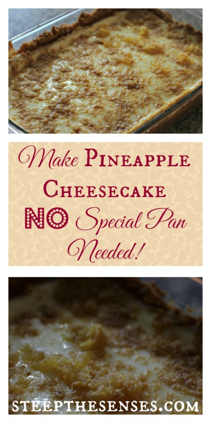 Pineapple Cheesecake Pin Steep the Senses.jpg