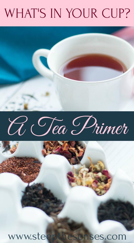 tea primer steepthesenses.com